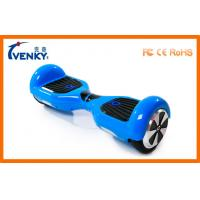 Buy cheap Fast Seatless Smart Stand Up Two Wheeled Electric Board with Samsung battery product