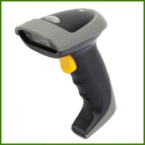 China PT960 Hand-Held Single Line Laser Barcode Scanner on sale