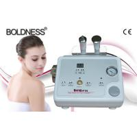 Quality Sprayer 3 In 1 Multifunction Beauty Equipment , Therapeutic Ultrasound Machine for sale