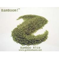 Buy cheap Bamboo Rice product