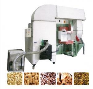 Buy cheap Biomass Furnace.+86-18006107858 product