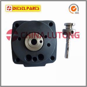 Buy cheap 096400-0143 distributor head,DPA distributor head,Ford head rotor,head rotor diesel 096400-0270 product