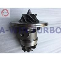 Buy cheap HX40W Turbocharger Cartridge P/N 2842467 For Cummins DCEC Various For Turbo 4049358, 4049368, 4048335 product