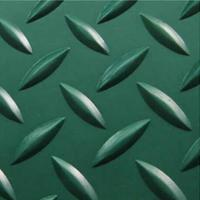 Buy cheap 10m/15m/20m Neoprene/ Chloroprene Rubber Sheet direct sale/ natural rubber sheet product