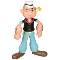 Buy cheap PVC 3D Cartoon Action Figure Doll Model Toys For Children OEM Service product