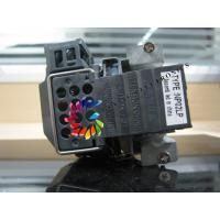Buy cheap New NEC Projector Lamp NP02LP /200W for NEC NP40/NEC NP50/NEC NP-40G/NEC NP-50G  product