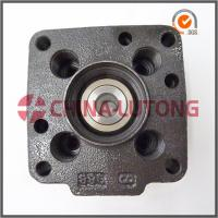 Buy cheap Head Rotor for Toyota 096400-1451-Ve Pump Parts product