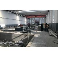 Buy cheap Hot Dipped Galvanized Carriage BoltsMachine 100% Inspection During Production product