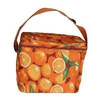 Buy cheap Bags (I3L49731) product