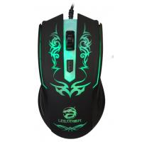 Buy cheap Plug And Play Optical Gaming Mouse And Keyboard Gaming Mouse With 4 Side Buttons product