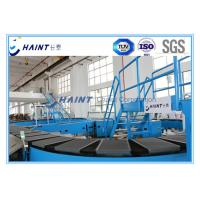 Buy cheap Express Conveyor Sortation Systems , High Speed Automated Sorting System product