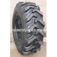 Buy cheap Industrial Tyre I-3/R4 10.5/80-18, 12.5/80-18 product