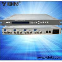 Buy cheap MPEG4 AVC H.264 flash encoder(TCP/UDS/RTP/RTMP) from wholesalers