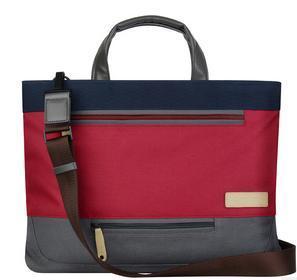 Buy cheap luxury laptop bag product