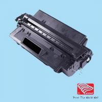 Buy cheap Compatible EP32 for Canon Toner Cartridge product