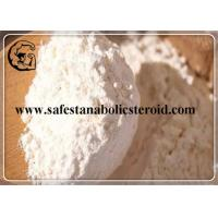 Buy cheap Local Anesthetic Powder Ropivacaine Mesylate pain killer drugs 854056-07-8 product