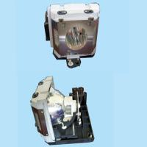 Buy cheap 2200 Lumen sharp projector lamp bulb for pg-d4010x, pg-f320w, xg-ph70x product