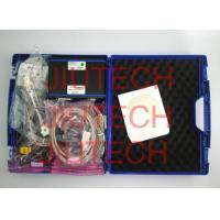 Buy cheap ZF Testman , ZF adaptor diagnosis scanner tool,ZF transmission DPA05 diagnosis kit product