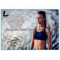 Buy cheap white Powder Weight Loss Steroids Furazabol , Muscle Growth Steroids CAS 1239-29-8 product