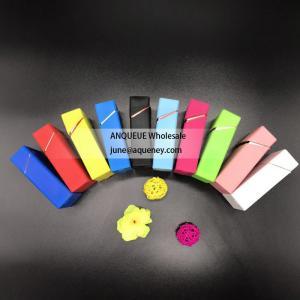 Buy cheap Wholesale customized printed logo fashion silicone cigarette box case cover product