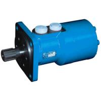 Buy cheap BM2 Danfoss/Eaton replacement Cont. 40 / 60, Int. 50 / 75 High Efficiency Spool Valve Hydraulic Orbit Motor BM2 product