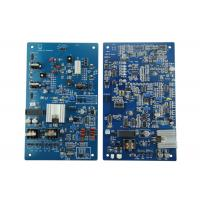 Buy cheap PCB EAS Board ,  Dual System Alarm Rf Modules  Security  Loss Prevention product