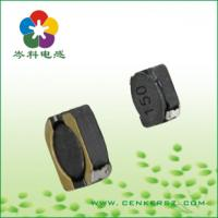 Buy cheap SMD Power Inductors application to automotive systems product