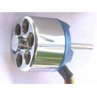 Buy cheap RC Electric Brushless Motor product