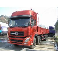Buy cheap 315HP Euro3 Dongfeng Kinland DFL1311A4の貨物トラック、Dongfeng Camiones De Carga PesadosのDongfengのCamions Lourds product