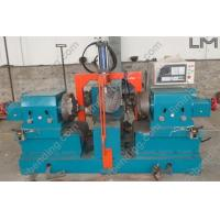 China 168 Pipe Beveling machine on sale