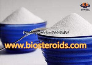 Buy cheap Cytomel T3 Liothyronine Sodium Weight Loss Steroids CAS 55-06-1 For Fat Burning product