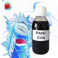 Buy cheap High Concentrated mixed juice peach liquid flavor/flavour/essence, fruit flavor used for nicotine juice product