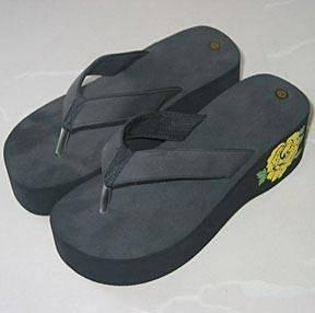 Buy cheap High Heel Ladies