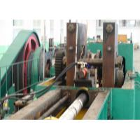 Buy cheap 2 Roll Steel Rolling Mill 670KW product