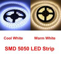 5050-60pcs  UL  LED Flexible Strip  Waterproof IP65