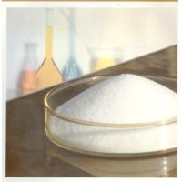 Buy cheap Healthy Essential Amino Acids Powder from wholesalers