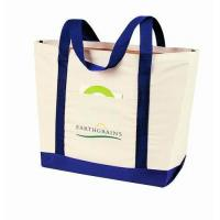 Buy cheap Unique Polyester Custom Tote Bags For Girl Long Shouolder Strap product