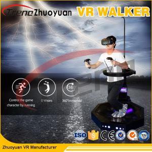"""Buy cheap A multi escada rolante virtual direcional amigável home anda com 42"""" painel LCD product"""