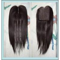 Buy cheap Indian Virgin Remy Human Hair Lace Frontal product