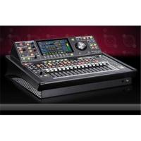 Buy cheap ROLAND DIGITAL RSS V-MIXER M-380 & flight case product