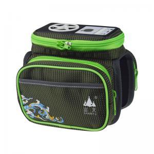 Buy cheap Stereo Speaker Bag MP3 player appearance black  speaker box TA-14  TA-15 product