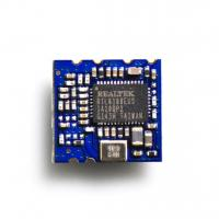 China RTL8188EUS 802.11n USB Realtek WiFi Module 2.4G 150Mbps For WiFi Adapter on sale