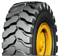 Buy cheap OTR Tyre 23.5-25 L-5 pattern product