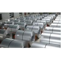 China PPGI HDG GI DX51 Zinc Cold Rolled Hot Dipped Galvanized Steel Coil on sale