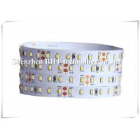 Buy cheap Waterproof Flexible Led Strip High Brightness , Led Strip Lights Color Changing product