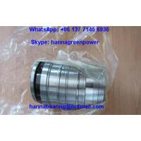 Buy cheap Extruder Bearing M5CT2264 Thrust Roller Tandem Bearing T5AR2264 22x64x128.5mm product
