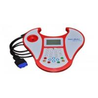 Quality ZEDBULL V502 Transponder Clone Key Programmer for sale