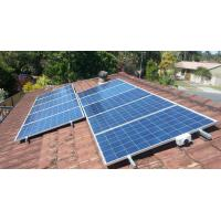 Buy cheap Cheap price  Solar Panel Price Poly solar panels 250watts for sale product
