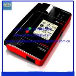 Buy cheap (950USD/PCS)Launch X431 GX3 product
