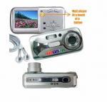 Buy cheap Digital Cameras product